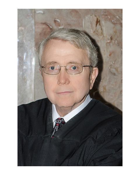 Judge03-01.jpg