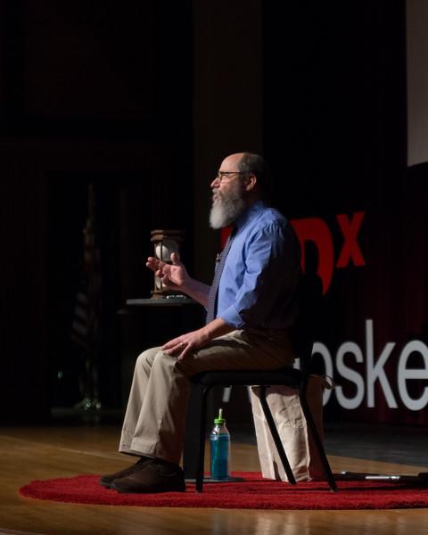 TEDXAM16-4387.jpg