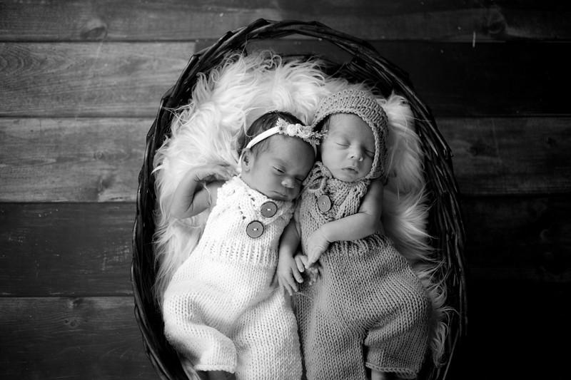 twins (23 of 35).jpg