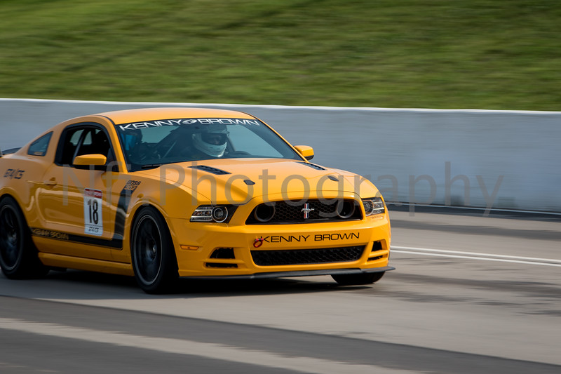 Flat Out Group 2-6.jpg