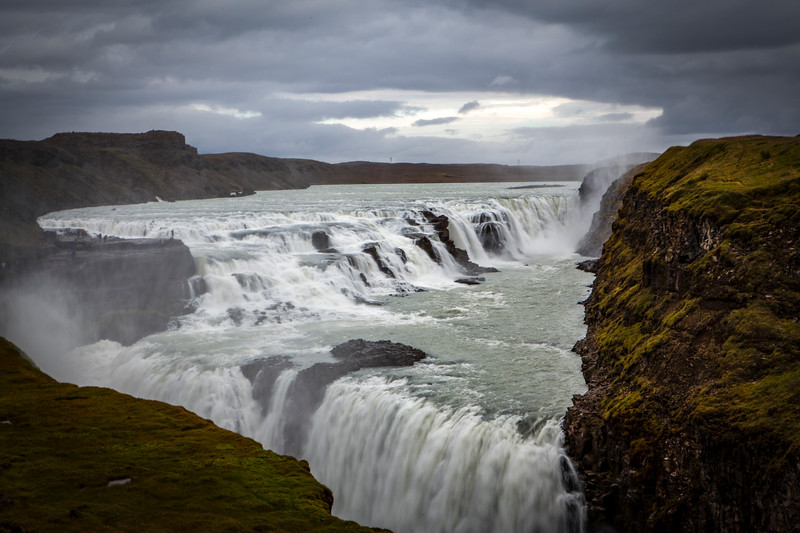 Waterfall-21.jpg