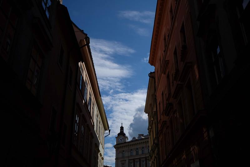 Prague_20150620_0038.jpg