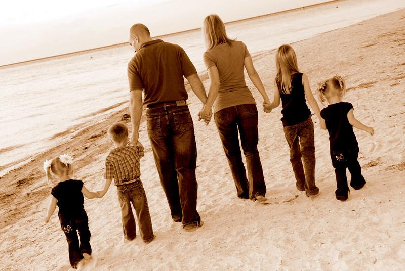 Gianna Family 010.jpg