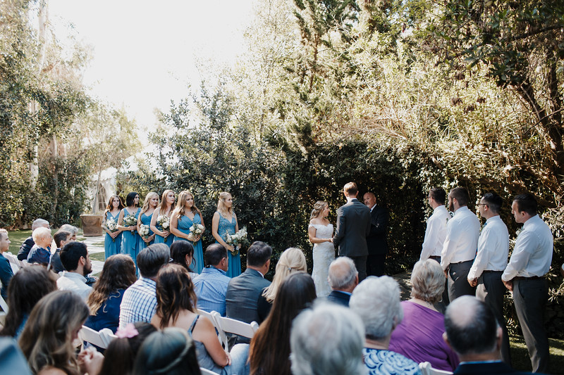 Epp Wedding  (286 of 674) + IMG_4430.jpg