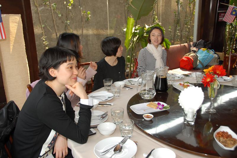 [20130420] MIBs Makan Beramai-ramai @ Malacca Legend-BJ (1).JPG