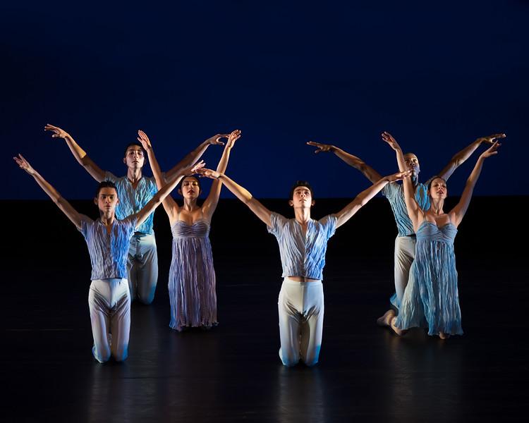 LaGuardia Graduation Dance 2012 Saturday Performance-9956-Edit.jpg