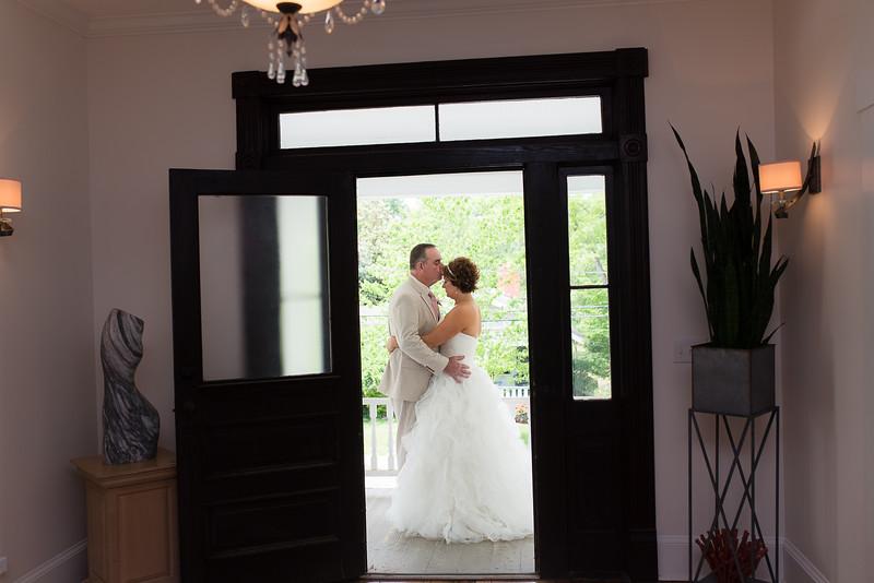 unmutable-wedding-vanessastan-0196.jpg