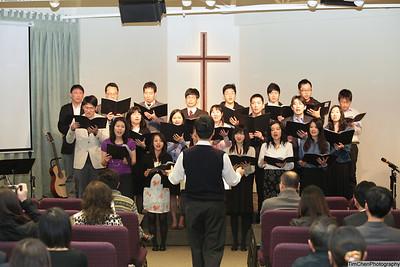 Mandarin Baptism 04-08-2012