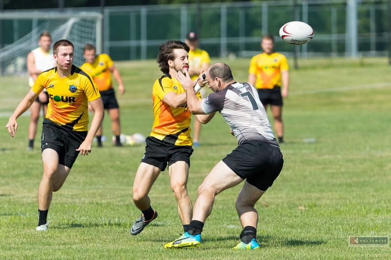 Philadelphia_7s_Rugby_Sponsored_by_BOATHOUSE_07-14-2018-16.jpg
