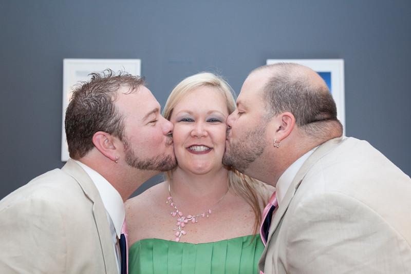 Stephen and Chris Wedding (471 of 493).jpg