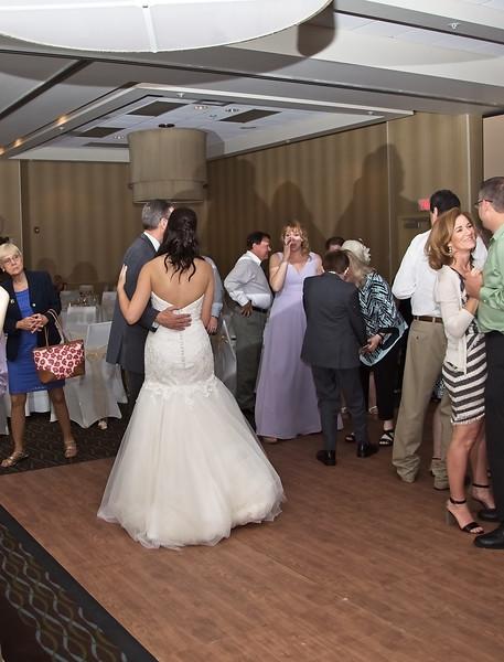Kohnen Wedding Eric and Alex  20170506-21-15-_MG_6210-023.jpg