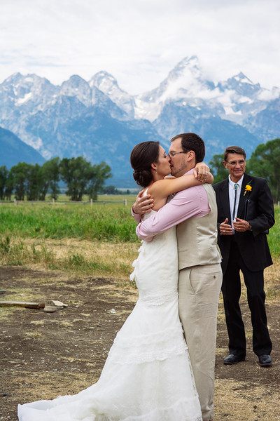 wedding-color-189.jpg
