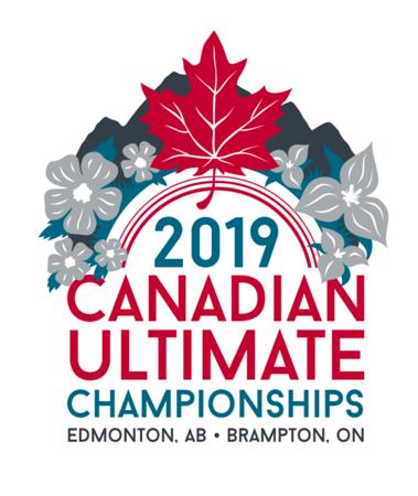 2019CUC Edmonton