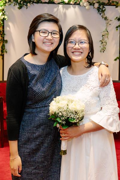 eric-chelsea-wedding-highres-558.jpg