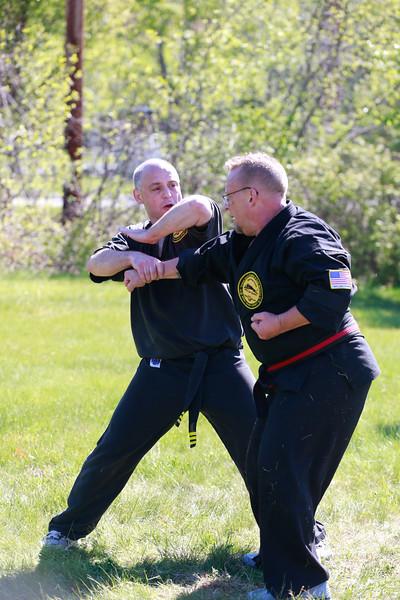 karate-128.jpg