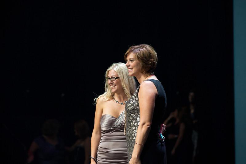 Award-Ceremony-Photos-6T1C0696_.jpg