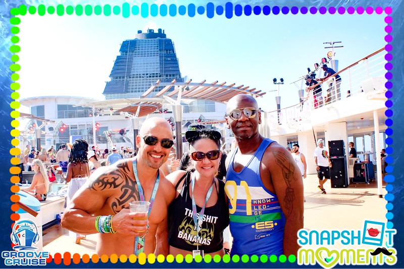 01-12-2020 - Groove Cruise Miami GIFs_06.MP4