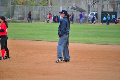 SAMO Umpires Playoffs 5.12.12