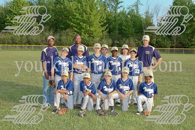 06-03-11 Tsunami Baseball