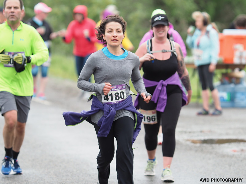 Millarville Marathon 2018 (229).jpg