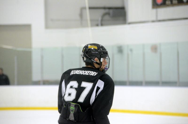 150523 Summer Tournament Hockey-013.JPG