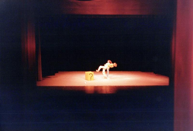 Dance_2161_a.jpg