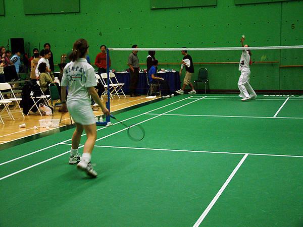 Finals - Girls Doubles 5.jpg