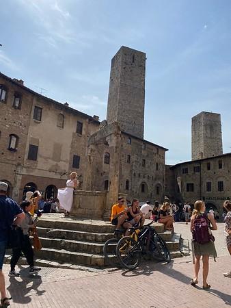 Tuscany-San-Gimignano-202109-PT