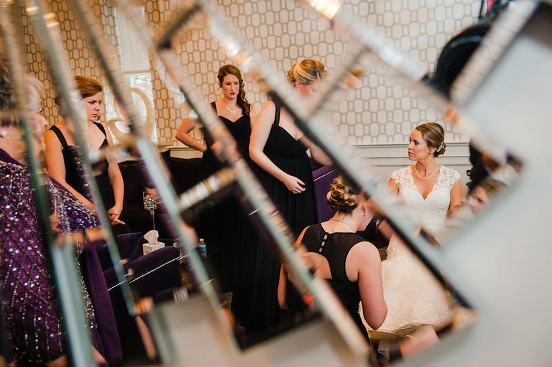 Best-Pittsburgh-Wedding-Photography0288.jpg