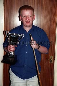 R01W19S4 d:c Snooker