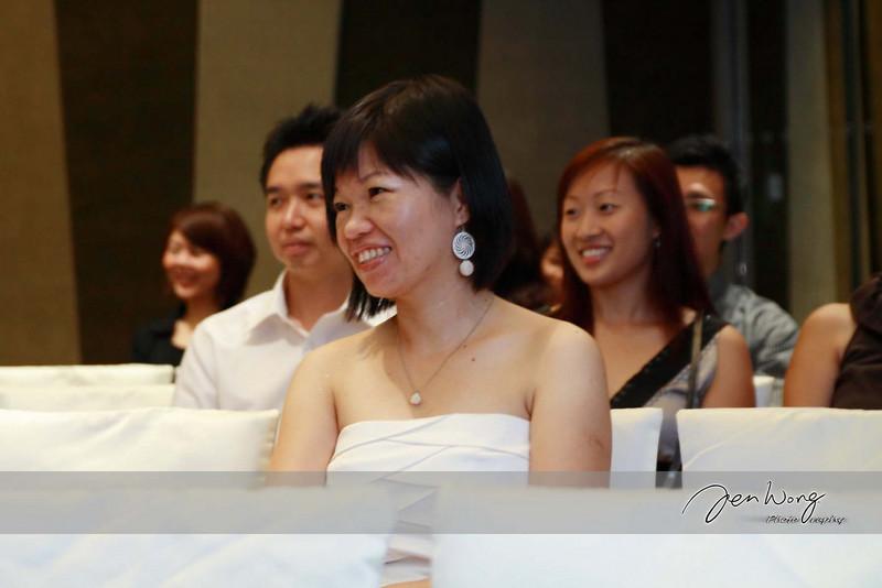 Siong Loong & Siew Leng Wedding_2009-09-26_0171.jpg