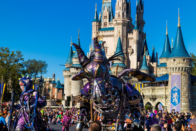 Magic Kingdom-6247.jpg