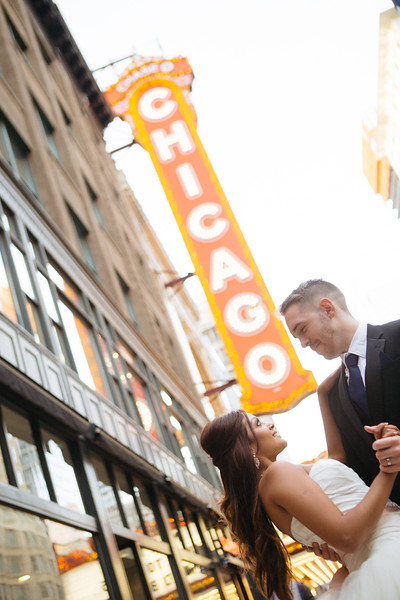Le Cape Weddings_Bianca + Andrew Engagement-51.jpg