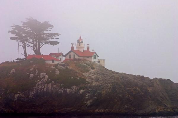 California Landscape Pictures for Sale