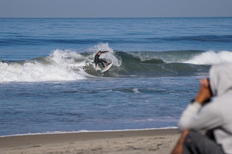 11-IB-Surfing-.jpg