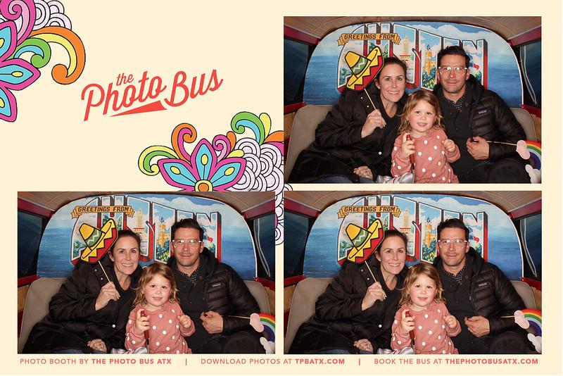 photo-bus-6.jpg
