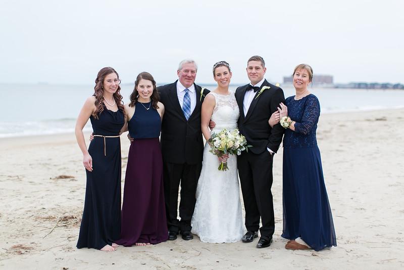wedding-photography-284.jpg