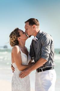 Kari & Wesley's Wedding