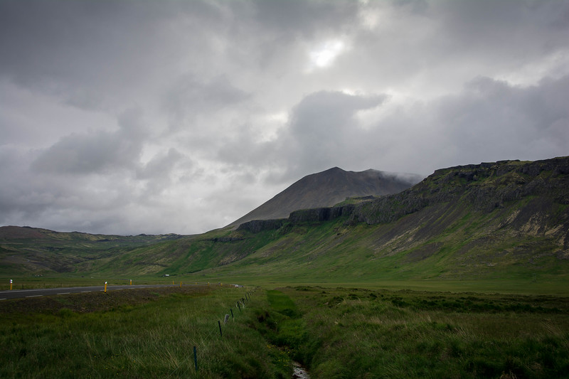 West-Iceland-59.jpg