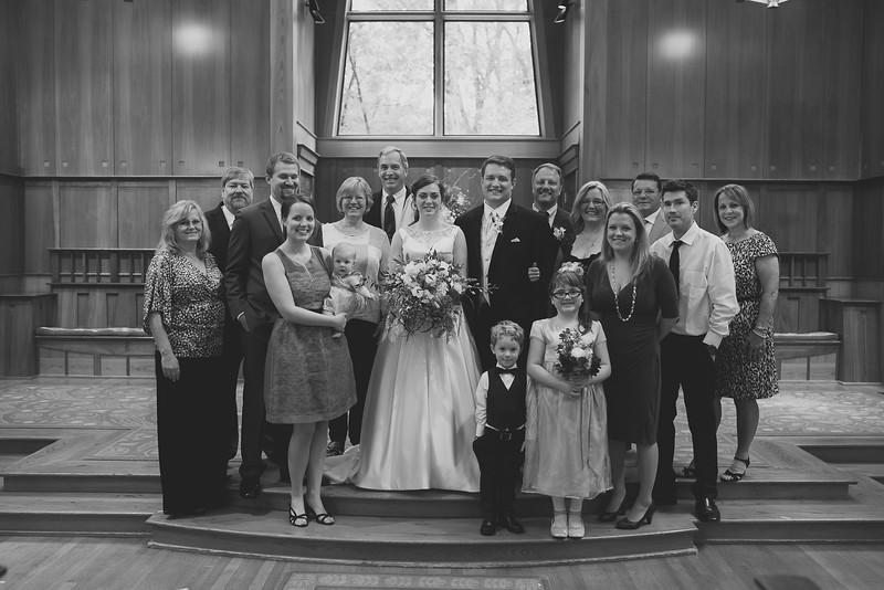 unmutable-wedding-j&w-athensga-0535-2.jpg