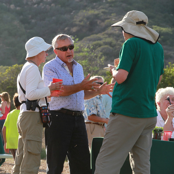 Laguna-Canyon-Foundation-25th-Anniversary-Celebration-Jesse-Brossa_151.jpg
