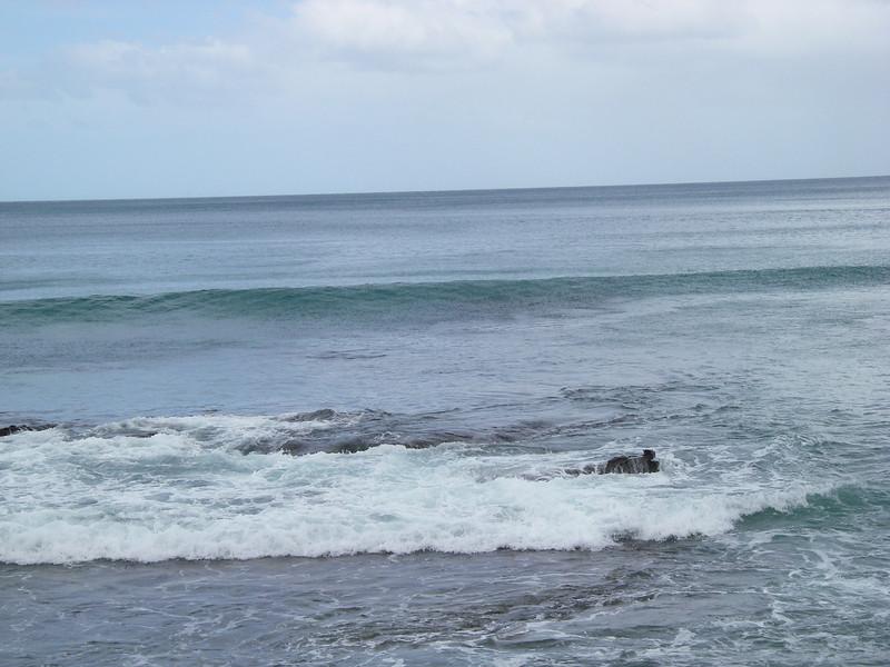 Great Ocean Road 099.JPG