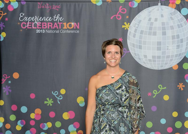 NC '13 Awards - A2-489.jpg