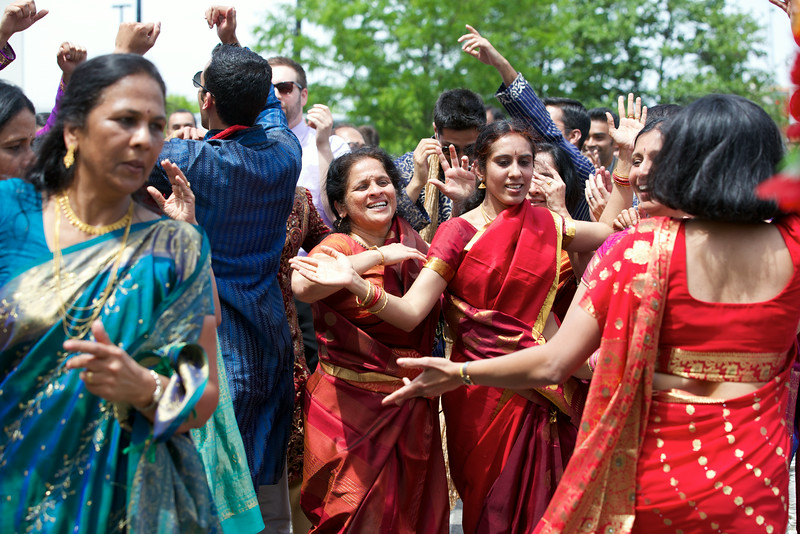 Le Cape Weddings - Indian Wedding - Day 4 - Megan and Karthik Barrat 65.jpg