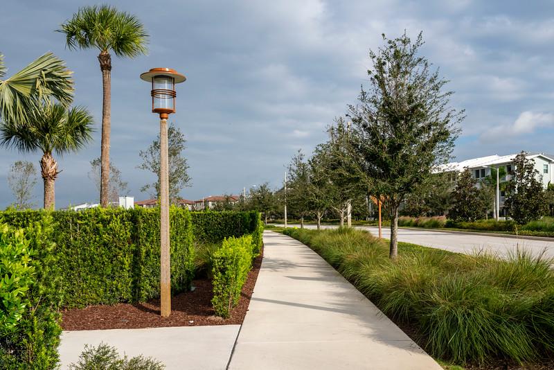 Spring City - Florida - 2019-174.jpg