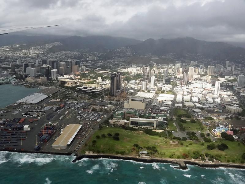 Hawaii, Maui March 2015 031.JPG