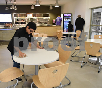 tyler-isd-career-and-technology-center-culinary-program-is-creating-restaurant-owners-of-tomorrow