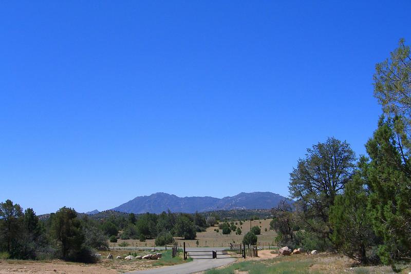 view from billyjack way to granite mt.jpg