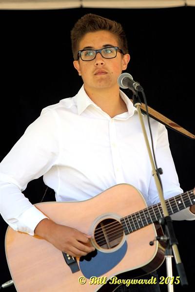 Josh Ruzycki - Leduc West 25th Anniv 2015 311.jpg
