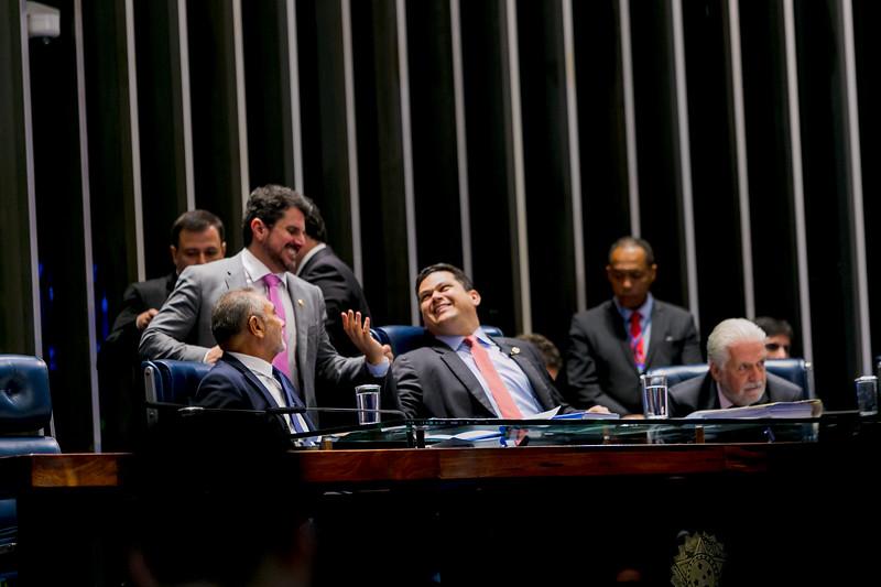 280519 - Plenário - Senador Marcos do Val_10.jpg